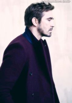 Fan edit.  #LeePace photographed by Van Sarki for Interview Magazine.