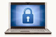 Gigantic Savings Virus ist sehr schwer Browser auf, die Sie auf verschiedene schädliche Websites umzuleiten und muss vor schaden Sie schlecht entfernt werden hinzuzufügen.