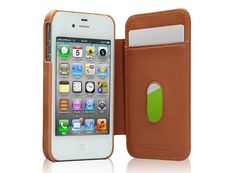 Save Money And Your Smart Gadgets With Attractive Cases - The Cathe Nation
