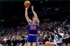 Why Mark Price Is the Right Choice to Coach Cleveland Cavaliers