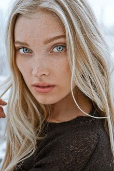 Elsa Hosk Is This Years Wearer of the Victorias Secret Fantasy Bra Elsa Hosk, Fantasy Bra, Most Beautiful Eyes, Beautiful Women Tumblr, Just Girly Things, Beauty Photography, Pretty Face, Pretty People, Cara Delevingne