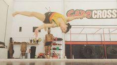 #Alicante #abolicao #capoeira #crossfit #calisthenics #dontquit #fit #fitness #gym #girl #like #love #life