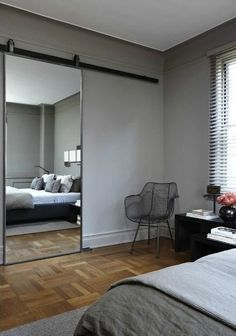 9 Times Doors Made a Room