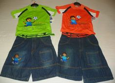 Apparel For Children From TripleClicks See Here!Hooded Jackets/Shoes/Bathrobes/ | Finance Release