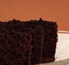 Soft ,dark & moist chocolate cake .. - SOULFUL BAKES - by Shano Biju