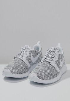 online store 293a1 55903 Cheap Nike Shoes - Wholesale Nike Shoes Online   Nike Free Women s - Nike  Dunk Nike Air Jordan Nike Soccer BasketBall Shoes Nike Free Nike Roshe Run  Nike ...