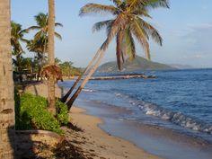 Villa+vacation+rental+in+Nisbet+Beach+from+VRBO.com!+#vacation+#rental+#travel+#vrbo
