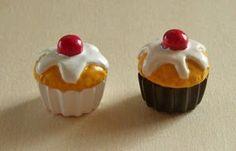 http://la-cocina-alegre.blogspot.com.es/