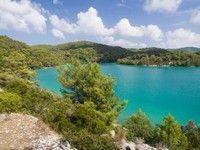 KL2 - Mini One Way Cruise - Split - Dubrovnik: 2 nights - Croatia Cruises - Katarina Line