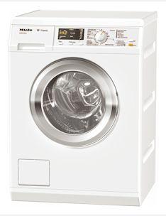WDA 210 7kg Washing Machine