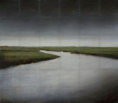 john folsom — hidell brooks gallery