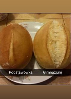 Polish Memes, Very Funny Memes, Have Some Fun, Lol, Humor, Poland Girls, Ethnic Recipes, Fotografia, Pictures