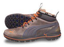 62 Zapatillas De Botines Y Mejores Imágenes Zapatos Slippers zxnHrYxF