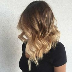 www.bob-hairstyle.com wp-content uploads 2017 03 20.Long-Bob-Hair.jpg