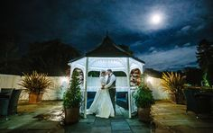 southdowns-manor-sussex-winter-wedding-photography-portrait-night-86
