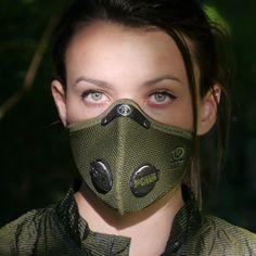 Prevent You From Coronavirus Mask, Sanitizer, Tissue, PPE Mouth Mask Fashion, Fashion Mask, Neoprene Face Mask, Breathing Mask, Design Fields, Best Masks, Diy Face Mask, Face Masks, Masks For Sale