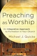 Book Jacket Book Jacket, Reading Resources, Michael J, Worship, Cover Books