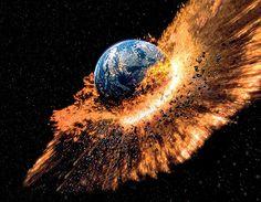 10 Movie Ways to Avoid Armageddon