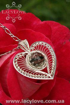 ad1a8219b590 Gold And Silver Earrings Hoops  SilverPlatedEarringsSensitiveEars Info   8308645208  SilverRingForSale Filigrana