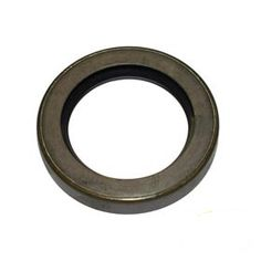 12 male pin flange mount trailer receptacle m715 kaiser jeep 4x4 transmission main shaft oil seal m715 kaiser jeep 4x4 models