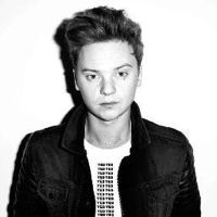"Watch Conor Maynard's Vine, ""Singing on helium... the full video is literally hilarious"""