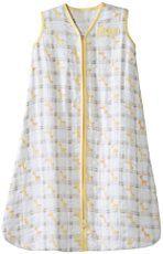 Baby Knitting Patterns Sleep Sack Sew an Easy Baby Sleep Sack Kids Sleep, Baby Sleep, Child Sleep, Baby Knitting Patterns, Baby Patterns, Crochet Patterns, Baby Sack, Baby Sewing Projects, Wearable Blanket