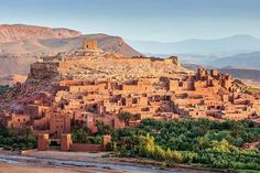 Marrakech tours offer the best day trips from Marrakech, the best options for Marrakech Desert Tours and Morocco excursions. Game Off Thrones, Grand Prix, Wildlife Tourism, Game Of Thrones Locations, Desert Tour, Desert Days, Image Hd, Filming Locations, Culture Travel