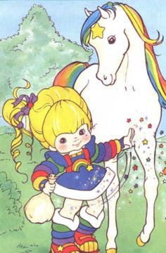 Image from http://images.fanpop.com/images/image_uploads/rb-and-starlite-rainbow-brite-263732_344_525.jpg.