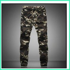 Cheap camo joggers, Buy Quality mens joggers directly from China camouflage military pants Suppliers: 2017 Mens Jogger Autumn Pencil Harem Pants Men Camouflage Military Pants Loose Comfortable Cargo Trousers Camo Joggers Harem Pants Men, Army Pants, Mens Jogger Pants, Military Pants, Men Trousers, Jogger Sweatpants, Camo Joggers, Sweat Pants, Green Joggers