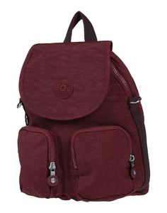 Zaini & Marsupi Kipling Donna - Acquista online su YOOX - 45457626 Backpacks, Bags, Fashion, Handbags, Moda, Fashion Styles, Backpack, Fashion Illustrations, Backpacker