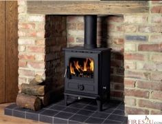 We Sell Wood Burning & Multi fuel Stoves - Gas & Electric fires. - HETAS Installations available at Stovesworld Cardiff - Bespoke and Tailored Made Slate & Beams - Brands we stock Di Lusso - Burley - Cleanburn - Heta - Clearview - Woodwarm Wooden Fireplace, Rustic Fireplaces, Stove Fireplace, Masonry Oven, Flueless Gas Fires, Boiler Stoves, Solid Fuel Stove, Living Room Plan, Leigh On Sea