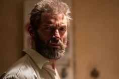 LOGAN: Nuevas imágenes con Hugh Jackman, Patrick Stewart y Dafne Keen