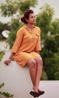 Ramya Pandian (aka) Ramyaa Paandian photos stills & images Women With Beautiful Legs, Beautiful Girl Indian, Indian Actress Hot Pics, Tamil Actress Photos, Beauty Full Girl, Beauty Women, Beauty Girls, Hot Actresses, Indian Actresses