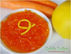 havuc3a7rec3a7eli Healthy Eating Tips, Healthy Nutrition, Easy Delicious Recipes, Delicious Desserts, Carrot Jam Recipe, Jam Recipes, Cooking Recipes, Drink Recipes, Nutella