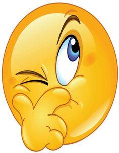 70 meilleures images du tableau bonhomme sourire smiley faces smileys et emoji faces - Image sourire gratuit ...