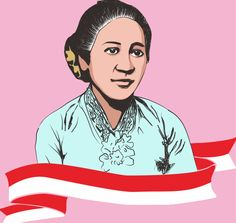 11 Best Kartini Day Images Kartini Quotes Quotes Indonesia