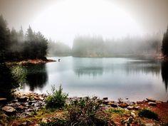 Bear Lake, Cuchara CO