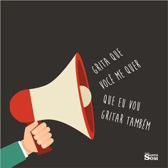 http://letras.mus.br/cassia-eller/12563/