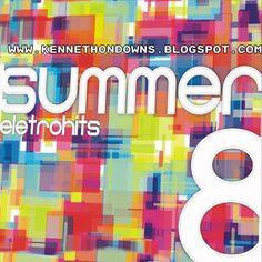 DE 7 COMPLETO BAIXAR CD SUMMER ELETROHITS