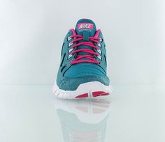 free shipping 7c655 4625f Nike Free 5.0 GS