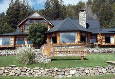 https://www.google.com.ar/search?q=casas bariloche