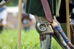 Стеганые поддоспешные и надоспешные одежды. – 312 photos | VK