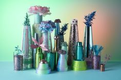 Emma Todd is a creative still life photographer based in London. Clients include TFL, Adidas, V&A, Persil, Topshop, Selfridges, Goldsmiths, Hogan, Ikea, Brummell Magazine, Pimms, LK Bennett, Jack Wills, Phase Eight and M&S.