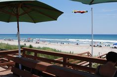 Townhome vacation rental in Atlantic Beach from VRBO.com! #vacation #rental #travel #vrbo
