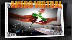 Curioso – Amigos Virtuales – Investigación realizada por Psicólogos y Expertos http://www.yoespiritual.com/terapias-alternativas/inteligencia-emocional/curioso-amigos-virtuales-investigacion-realizada-por-psicologos-y-expertos.html