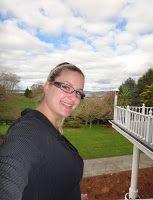 brann jenni single Woman 28 looking for Man date in United States toronto street