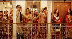 Acha chalta hun, duan mein yad rakhna 😍🌟https://m.youtube.com/watch?v=z-diRlyLGzo. #ayanalizeh 🌟 #ranbirkapoor #anushkasharma #aedilhaimushkil #love #kjo #beauty #sakhi #shadi #happy #goodtimes #screenspace #starstruck #dharmaproductions #filmy #movies #watch