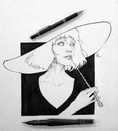 #art #Design #drawing #practice #Sketch #Wizard