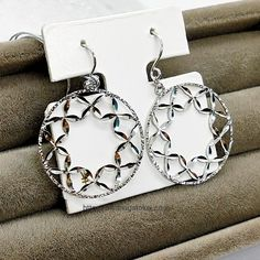 #ホワイトゴールド,#whitegold,#whitegoldjewelry,#whitegoldearrings,#ホワイトゴールドピアス Crochet Earrings, Jewelry, Jewlery, Jewerly, Schmuck, Jewels, Jewelery, Fine Jewelry, Jewel