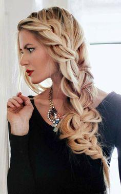amber fillerup hair - Google Search